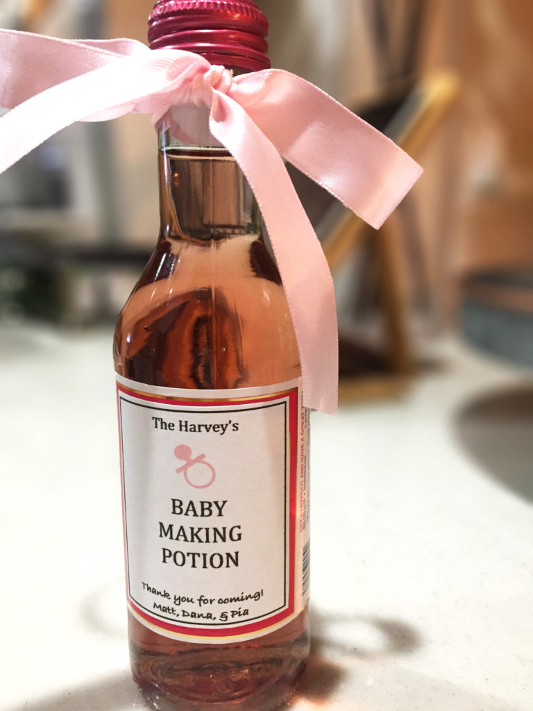 book-themed-baby-shower-image-17