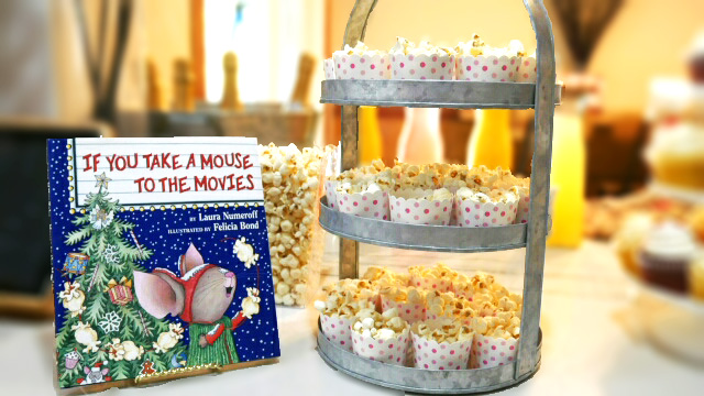 book-themed-baby-shower-image-2
