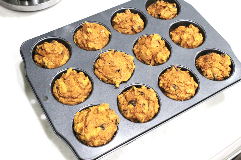 frugal-fall-decor-and-pumpkin-muffins-image-19